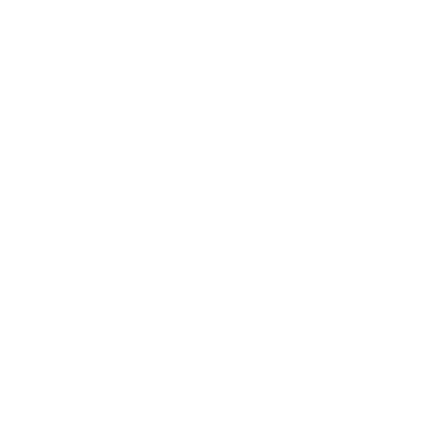 corses