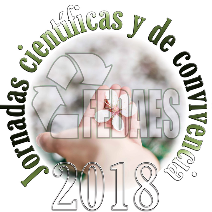 Jornadas Científicas y de Convivencia | IV Brindis Solidario – Bodegas Protos